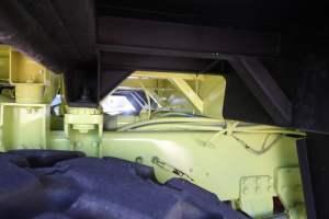 a-1505-samoa-1998-Oshkosh-T3000-033