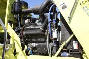 a-1505-samoa-1998-Oshkosh-T3000-044