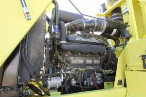 a-1505-samoa-1998-Oshkosh-T3000-049