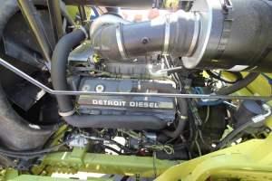 a-1505-samoa-1998-Oshkosh-T3000-051