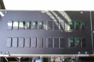 a-1505-samoa-1998-Oshkosh-T3000-058