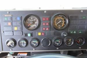 a-1505-samoa-1998-Oshkosh-T3000-059