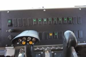 a-1505-samoa-1998-Oshkosh-T3000-060