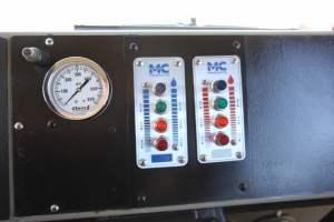 a-1505-samoa-1998-Oshkosh-T3000-061