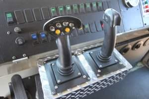 a-1505-samoa-1998-Oshkosh-T3000-062