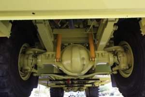 a-1505-samoa-1998-Oshkosh-T3000-068