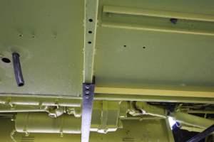 a-1505-samoa-1998-Oshkosh-T3000-076