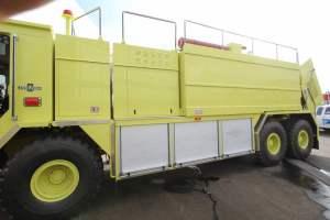 o-1505-samoa-1998-Oshkosh-T3000-03