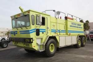 z-1505-samoa-1998-Oshkosh-T3000-01