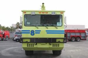 z-1505-samoa-1998-Oshkosh-T3000-02