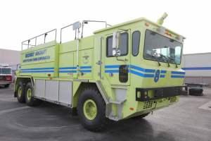 z-1505-samoa-1998-Oshkosh-T3000-03