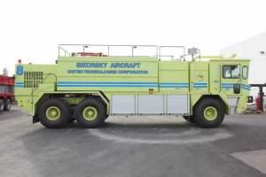 z-1505-samoa-1998-Oshkosh-T3000-04