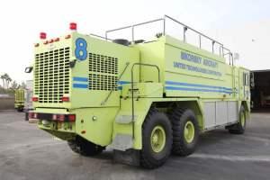 z-1505-samoa-1998-Oshkosh-T3000-05
