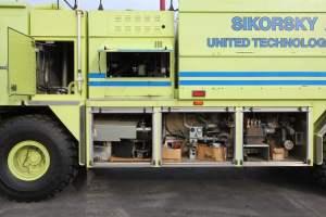 z-1505-samoa-1998-Oshkosh-T3000-09