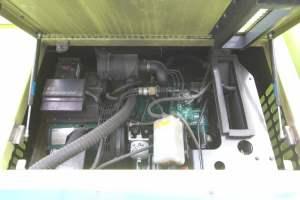 z-1505-samoa-1998-Oshkosh-T3000-11