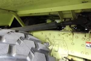 z-1505-samoa-1998-Oshkosh-T3000-15