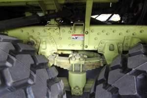 z-1505-samoa-1998-Oshkosh-T3000-16