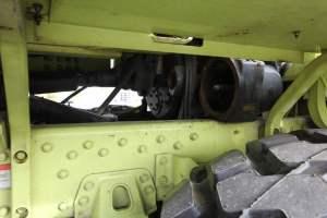 z-1505-samoa-1998-Oshkosh-T3000-17