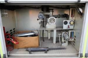 z-1505-samoa-1998-Oshkosh-T3000-20
