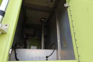 z-1505-samoa-1998-Oshkosh-T3000-22