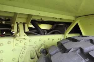 z-1505-samoa-1998-Oshkosh-T3000-24