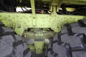 z-1505-samoa-1998-Oshkosh-T3000-25