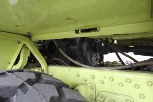 z-1505-samoa-1998-Oshkosh-T3000-26