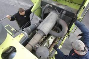 z-1505-samoa-1998-Oshkosh-T3000-33