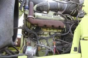 z-1505-samoa-1998-Oshkosh-T3000-38