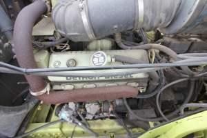 z-1505-samoa-1998-Oshkosh-T3000-39