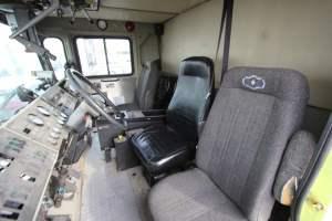 z-1505-samoa-1998-Oshkosh-T3000-43