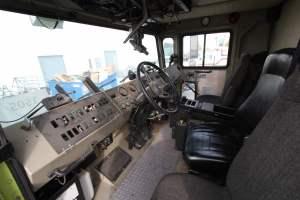 z-1505-samoa-1998-Oshkosh-T3000-44