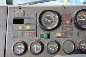 z-1505-samoa-1998-Oshkosh-T3000-46