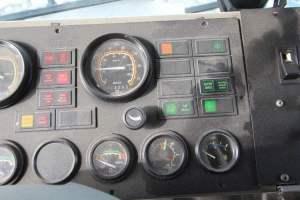 z-1505-samoa-1998-Oshkosh-T3000-47