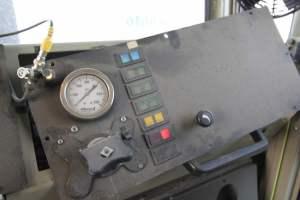 z-1505-samoa-1998-Oshkosh-T3000-49
