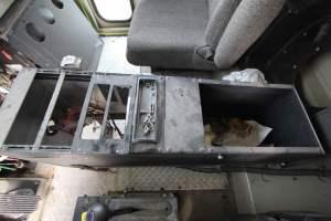 z-1505-samoa-1998-Oshkosh-T3000-50
