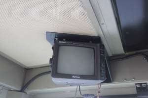 z-1505-samoa-1998-Oshkosh-T3000-52