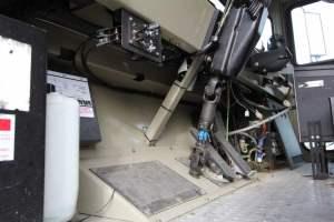 z-1505-samoa-1998-Oshkosh-T3000-55