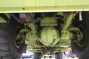 z-1505-samoa-1998-Oshkosh-T3000-56