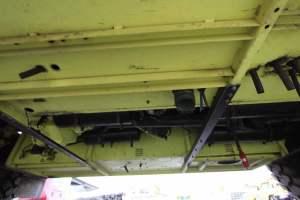 z-1505-samoa-1998-Oshkosh-T3000-58