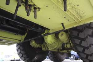 z-1505-samoa-1998-Oshkosh-T3000-59