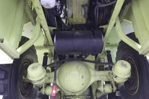 z-1505-samoa-1998-Oshkosh-T3000-60