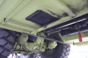 z-1505-samoa-1998-Oshkosh-T3000-61