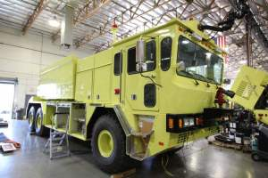 T-1507-samoa-1996-oshkosh-t3000-refurbishment-001