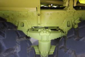 a-1507-samoa-1996-oshkosh-t3000-refurbishment-033