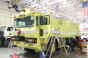 s-1507-samoa-1996-oshkosh-t3000-refurbishment-001