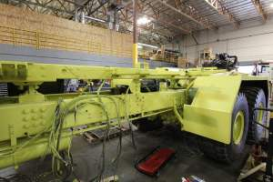 v-1507-samoa-1996-oshkosh-t3000-refurbishment-003