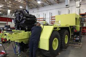 v-1507-samoa-1996-oshkosh-t3000-refurbishment-004