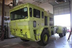 w-1507-samoa-1996-oshkosh-t3000-refurbishment-001