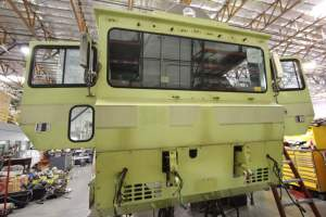 y-1507-samoa-1996-oshkosh-t3000-refurbishment-001